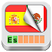 Download Learn Spanish - 3,400 words 1.5.3 APK