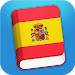 Download Learn Spanish Phrasebook 3.2 APK