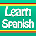 Download Learn Spanish for Beginners  APK