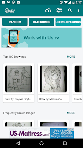 Download Learn To Draw 4.7 APK