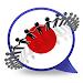 Download Learn &Play Japanese Beginner 4.6.0-agp APK