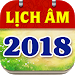 Download Lich Van Nien 2018 - Lich Van su & Lich Am 3.9.3 APK