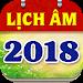 Download Lich Van Nien 2018 - Lich Van su & Lich Am 3.9.3 APK