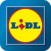 Download Lidl - Offers & Leaflets 3.17.0(#18) APK
