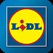Download Lidl - Offers & Leaflets 3.17.0(#18) APK