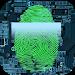 Download Lie Detector Party Prank 2.5 APK