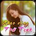 Download Lien Khuc Nhac Tru Tinh 2.0 APK