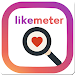 Download Likes & Ghost Followers for Instagram 2.2.2 APK