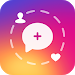 Download 1000 Followers + for Instagram 1.0.7 APK