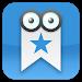 Download Linkenstein: Bookmark Manager 5.1.0 APK