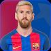 Download Lionel Messi Fondos 2.7 APK