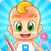 Download Little Baby Doctor 1.18 APK