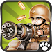 Download Little Commander - WWII TD 1.8.9 APK