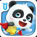 Download Little Panda Mini Games 8.25.10.00 APK