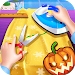 Download Little Tailor - Halloween Clothes Maker 1.7.3181 APK