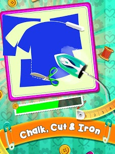 Download Little Tailor Kids 24.0 APK