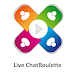 Download Live Chat Roulette 2.2.1 APK