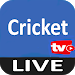 Download Live Cricket HD 1.0.0 APK