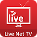 Download Live Net TV Streaming Guide 1.1 APK