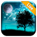 Download Livewallpaper Stary Night 2.0.0.2080 APK