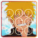 Download Lock Screen for Naruto 1.0 APK