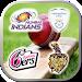 Download Logo Cricket Quiz 1.0.8 APK