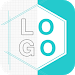 Download Logo Maker- Logo Creator to Create Logo Design 1.14 APK