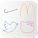 Download Logo Quiz - Minimalist 1.6 APK