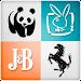 Download Logos Quiz 29_8_14 APK