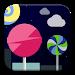 Download Lollipop Land 2.4.6.0 APK