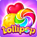 Download Lollipop: Sweet Taste Match 3 1.7.11 APK