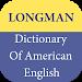 Download Longman Dictionary Of American English 1.0.3 APK