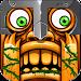 Download lost Endless Jungle Run : Real Temple Sim 1.0.3 APK