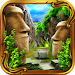 Download Lost & Alone - Adventure Games Point & Click Demo 1.8 APK