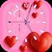 Download Love Clock Live Wallpaper 1.5 APK