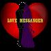Download Love Messenger 3.0.2 APK