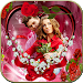 Download Love Photo Frames 2016 1.03 APK