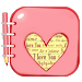 Download Love Quotes 1.2 APK