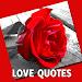 Download Love Quotes 30.0 APK