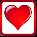Download Love Stories 5.0 APK