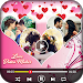 Download Love Video Maker with Music - Love Slideshow Maker 5.1 APK