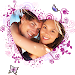 Download Lovers Photo Frames 1.6.0 APK
