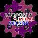 Download Lowongan Kerja SMA-SMK 2.1 APK