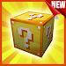 Download Lucky Block Mod 1.0 APK