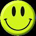 Download Lucky Putcher Tru APK