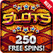 Download Slot Machines - Lucky Slots™ 2.8.3109 APK