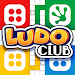 Download Ludo Club - Fun Dice Game 1.1.22 APK