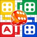 Download Ludo : The Dice Game 5.1 APK
