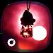 Download Luminous - Solo Theme v1.4.0 APK