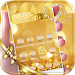 Download Luxury Gold Theme Deluxe 1.1.7 APK